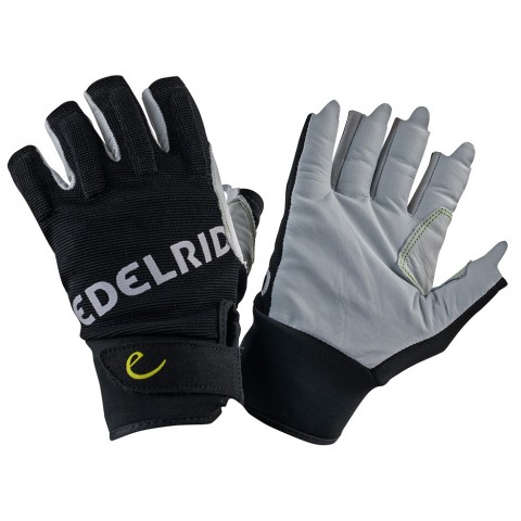 Preview of Work Gloves Open - Last Season's