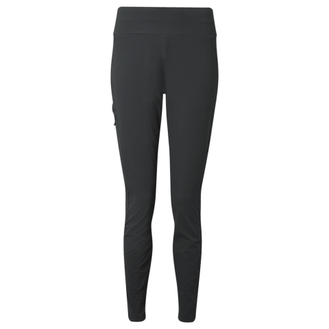 Preview of Women's Elevation Pant