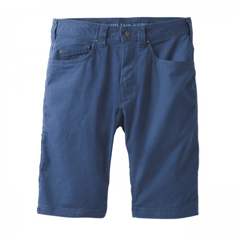 """Preview of Bronson Shorts - 11"""" Inseam"""