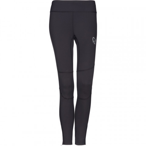 Preview of Women's Bitihorn Tights