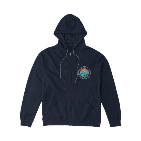 Preview of Waveform Hoody