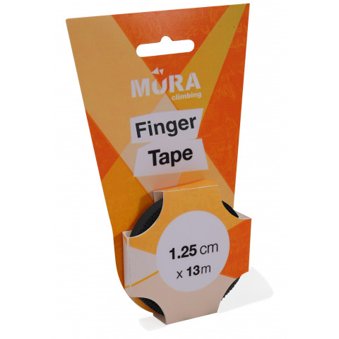 Preview of Finger Tape