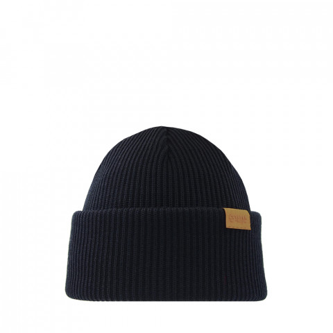 Preview of Fjell Merino Wool Beanie