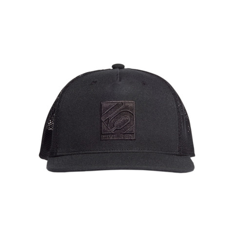 Preview of H90 Trucker Cap