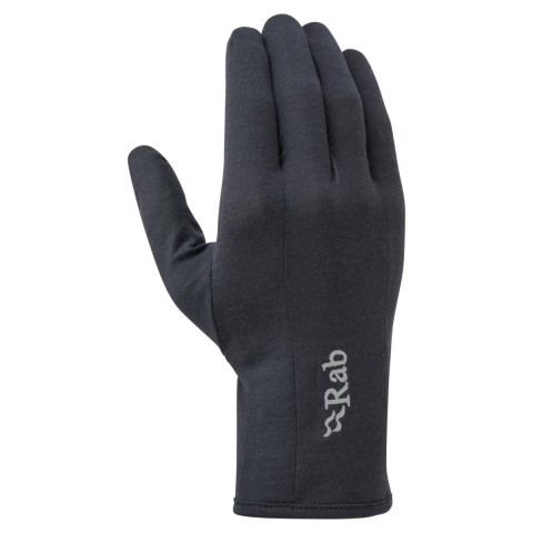 Preview of Forge 160 Glove