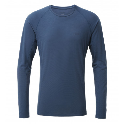 Preview of Forge Longsleeved Tee