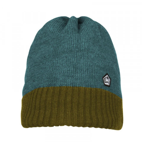 Preview of Forhead Beanie