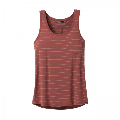 Preview of Foundation Scoop Neck Tank