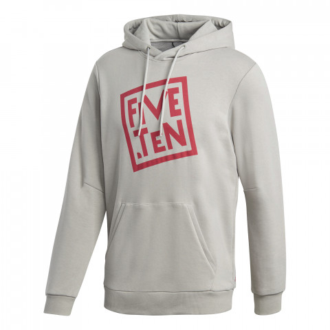 Preview of GFX Hoodie