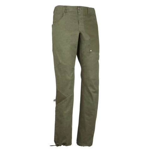Preview of Fuoco2 Pant