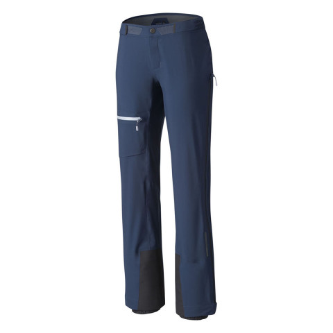 Preview of Women's Superforma Pants