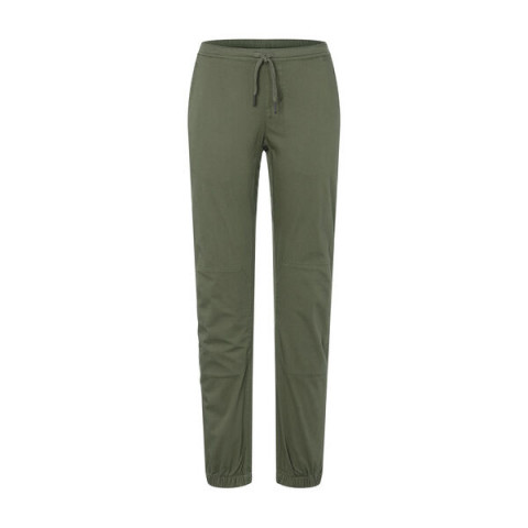 Preview of Notion Pants - Womens - Last Season's