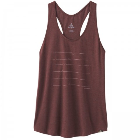 Preview of Graphic Tank Womens