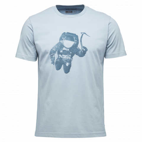 Preview of Spaceshot Tee