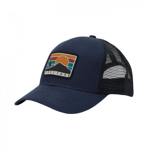 Preview of Sunrise Eco Hat