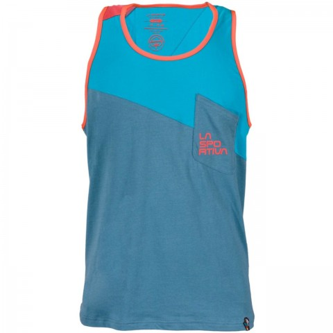 Preview of Dude Tank