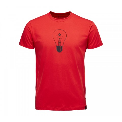 Preview of Idea Tee