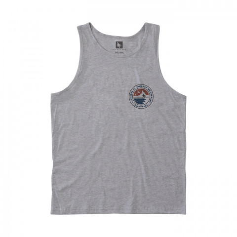 Preview of Cabo Tank