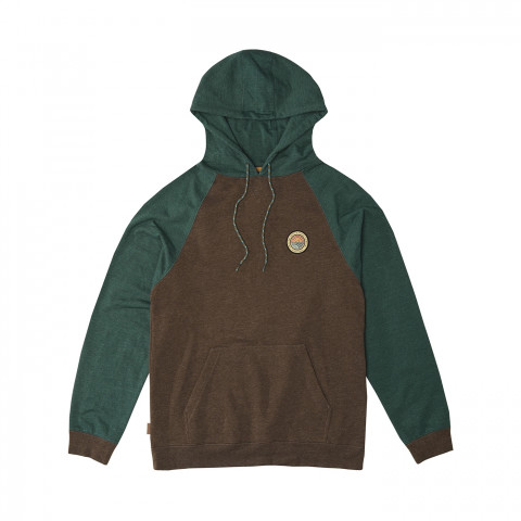 Preview of Cumberland Hoody