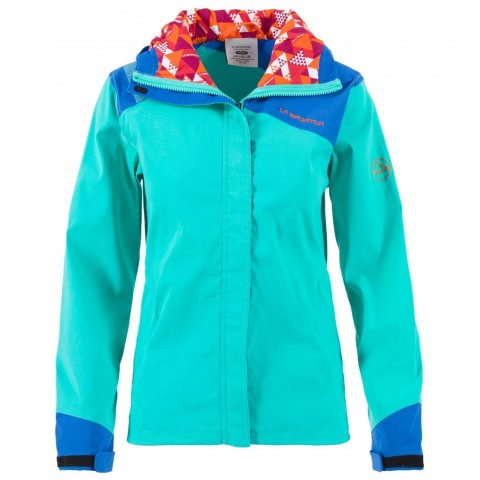 Preview of Women's Pitch Jacket