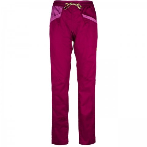 Preview of Womens Temple Pant
