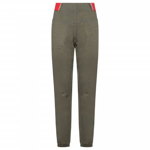 Preview of Women's Tundra Pant