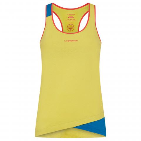 Preview of Paige Tank - Last Season's