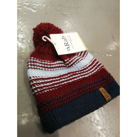 Preview of Chilli Beanie