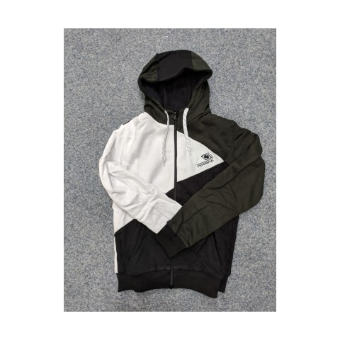 Preview of Multi Hoodie