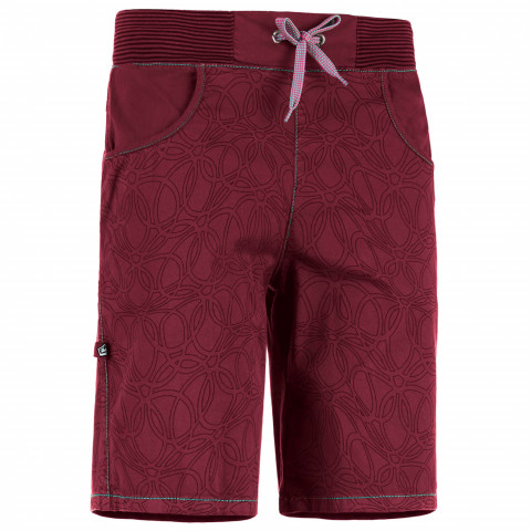 Preview of Mare Shorts - Last Season's