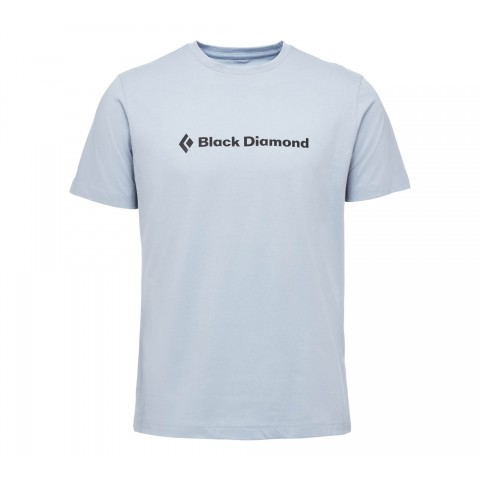 Preview of Brand Tee - Men's