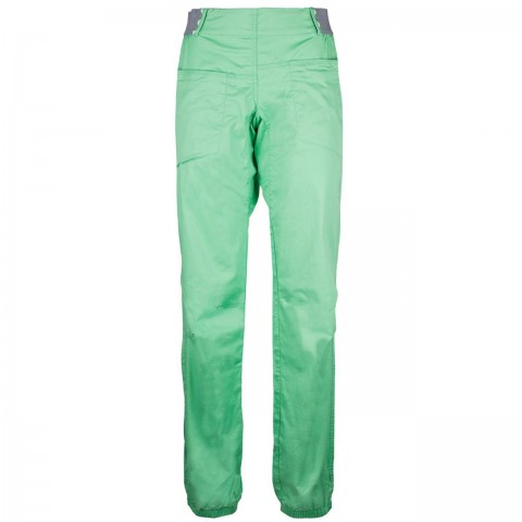 Preview of Women's Tundra Pant - Last Seasons