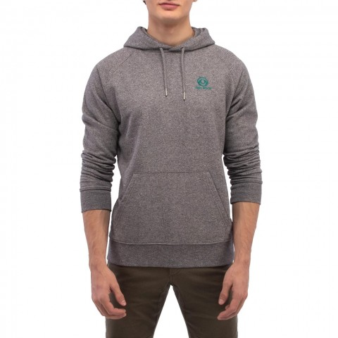 Preview of James Organic Celestial Hoody
