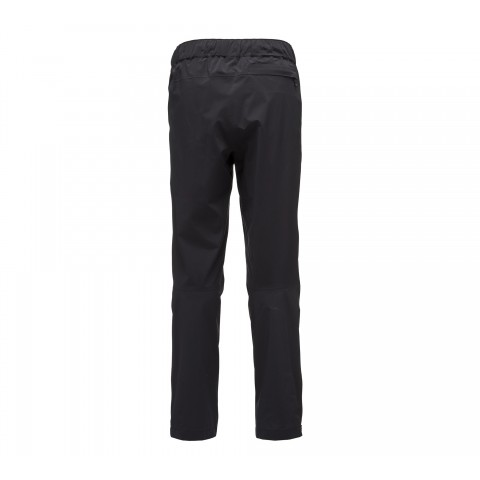 Preview of StormLine Stretch Rain Pants