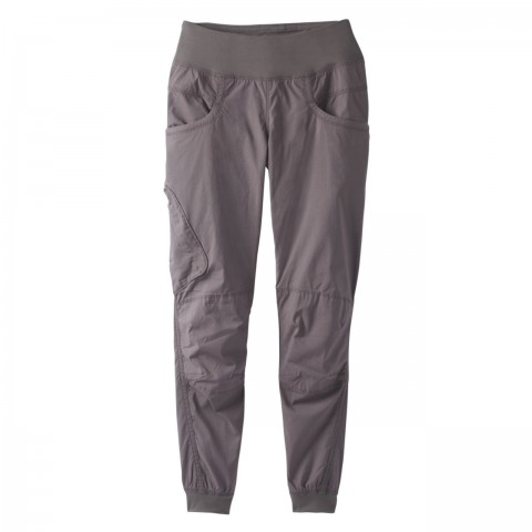 Preview of Kanab Pant