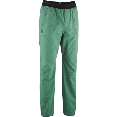 Preview of Legacy Pant III