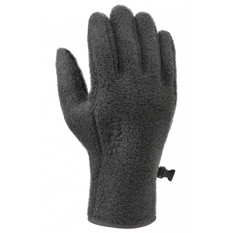 Preview of Longitude Glove