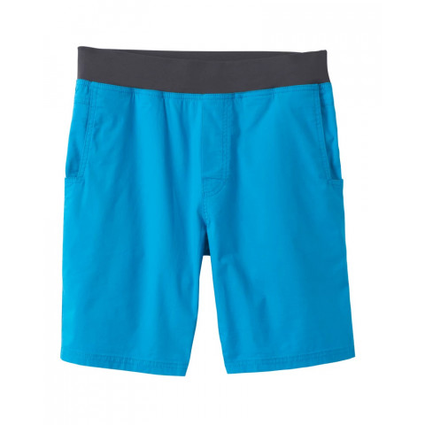 """Preview of Moaby 9"""" Inseam Shorts"""
