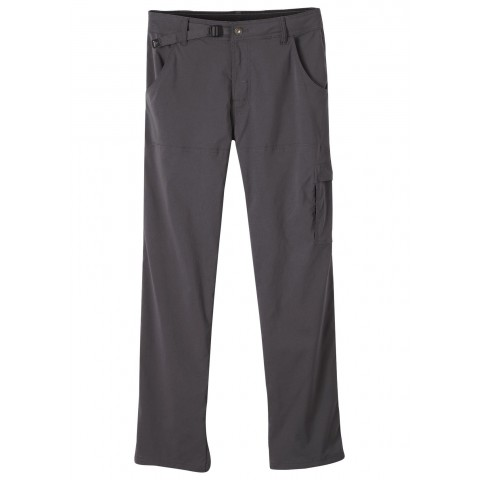 Preview of Stretch Zion Pant - Last Season's