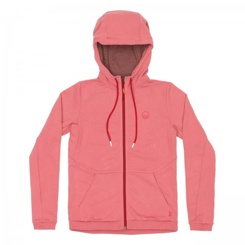 Preview of Women's Cellar Hoody
