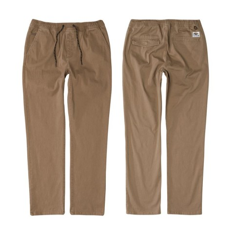 Preview of Moab Pant