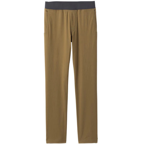 Preview of Moaby Pant