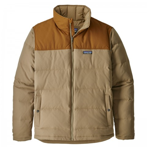 Preview of Bivy Down Jacket