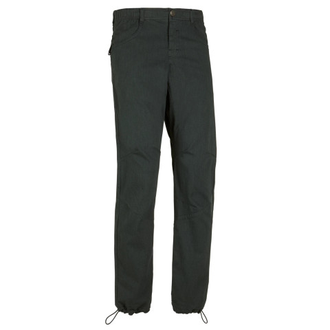 Preview of Mont2.1 Pant