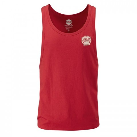 Preview of Moonboard Masters Racerback Vest