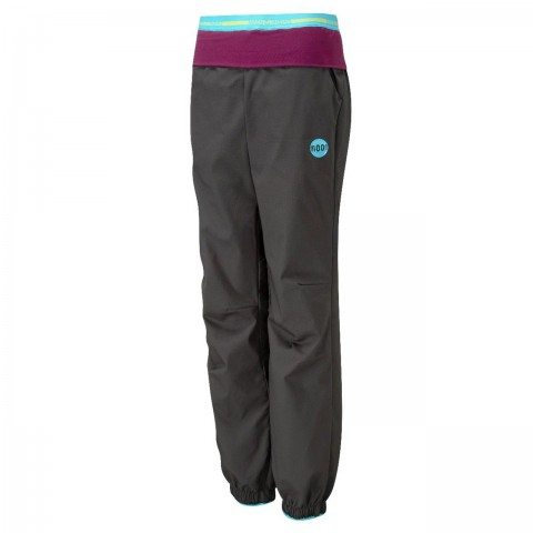 Preview of Womens Samurai Pant