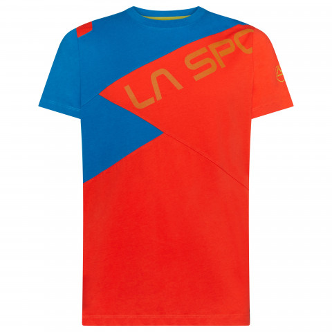 Preview of Float T-Shirt - Last Season's