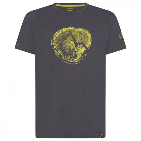 Preview of Cross Section T-Shirt