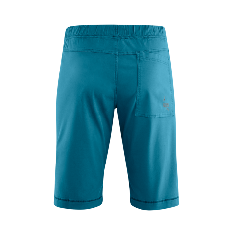 Preview of Nerang Shorts