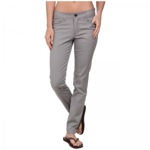 Preview of Stretch Font Pant Womens - Last Season